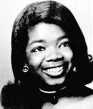 Oprah Winfrey Picture 10