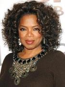 Oprah Winfrey Picture 1