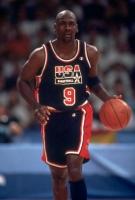 Michael Jordan Picture 1