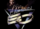 Captain EO