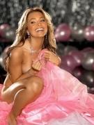 Kari Ann Peniche Picture 2