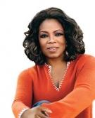 Oprah Winfrey Picture 2