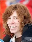 Shaun White Picture 2