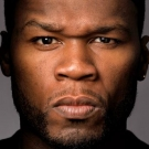 50 Cent Picture 2