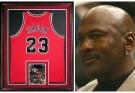 Michael Jordan Picture 3