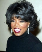 Oprah Winfrey Picture 3