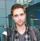 Robert Pattinson Picture 3