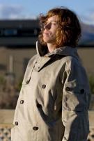 Shaun White Picture 3