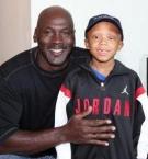 Michael Jordan Picture 4