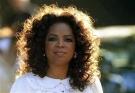Oprah Winfrey Picture 4