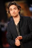 Robert Pattinson Picture 4