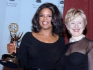 Oprah Winfrey Picture 5