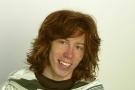 Shaun White Picture 5
