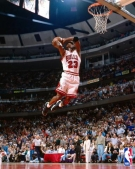 Michael Jordan Picture 5