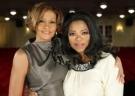 Oprah Winfrey Picture 6