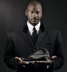 Michael Jordan Picture 6