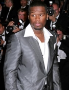 50 Cent Picture 7
