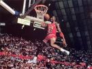 Michael Jordan Picture 7
