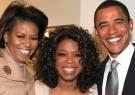 Oprah Winfrey Picture 8