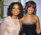 Oprah Winfrey Picture 9