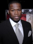 50 Cent Picture 9