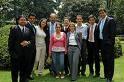Carlos Slim Helu & Family