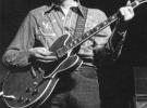 Cocaine – Eric Clapton