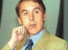 Emilio Azcárraga Jean