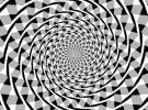 False Spiral