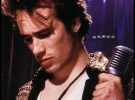 Hallelujah – Jeff Buckley