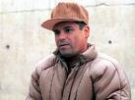Joaquin Guzman Loera