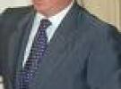 Jose Maria Aristrain