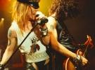 Knocking on Heaven's Door – Guns 'n' Roses