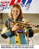 Libby Callahan