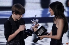 MTV Video Music Awards, Best New Artist: