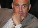Manuel Jove
