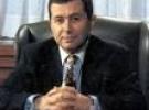 Mehmet Emin Karamehmet