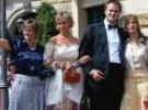 Prince Albert von Thurn und Taxis