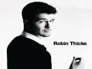 Robin Thicke Picture 5