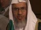 Saleh Al Rajhi