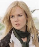 Nicole Kidman Picture 1