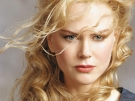 Nicole Kidman Picture 2