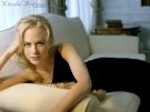 Nicole Kidman Picture 3