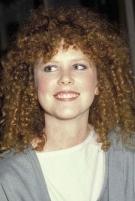 Nicole Kidman Picture 4