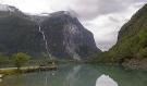 Utigord Falls