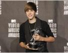 World Music Awards, Best New Artist