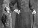 Johan Aason