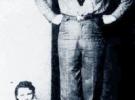 Aurelio Tomaini