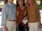 Christy Walton & Family
