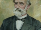 Heinrich Gbel